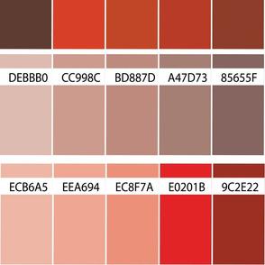 ColorMapRed-02