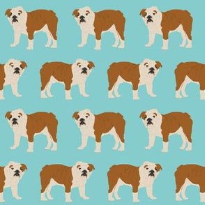 english bulldog bulldogs cute dog pet dogs sweet animals pet dogs dog person bulldog owner fabric