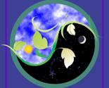 Rying-yang-plants2_thumb