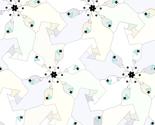Rpolar_bear_tesselation_2_thumb