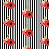floralstripe_redroses