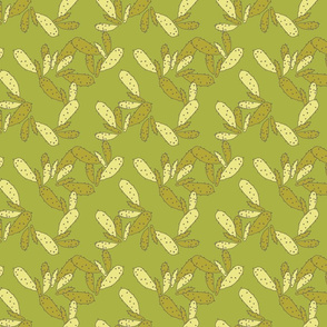 cactus_green_small