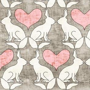 vintage_rabbit_pink