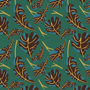 zebra_leaf