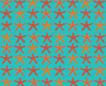 Rspoonflower_pattern_thumb