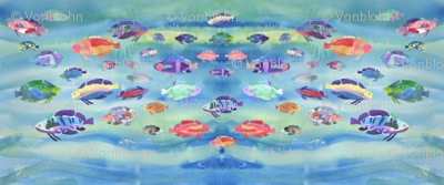 Spoonflowerfish_preview