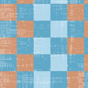 checker stripe