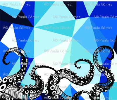 Rocean_shoes_octopus_preview