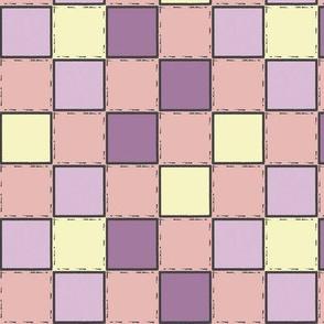 checker checker