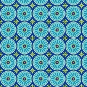 tile_circle_blue