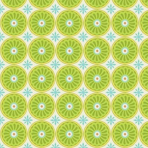tile_circle_light_green
