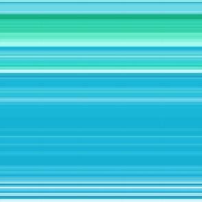 Line 6 Alternate (Horizontal)