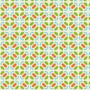 lattice_new_light_cream_multi