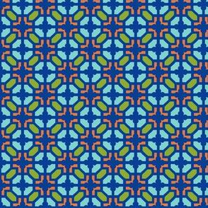 lattice_royal_blue_multi