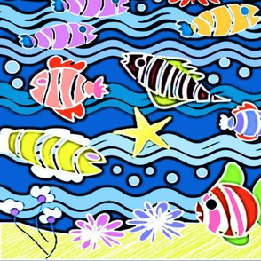SOOBLOO_OCEAN__-01