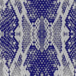 Royal_Blue_Snake_Skin_2_1499_SQ