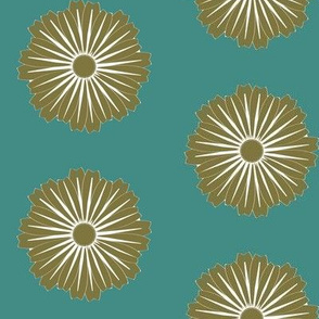 Waterflower_avacado