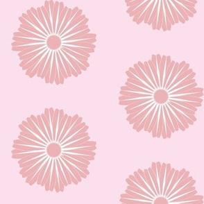 Waterflower_pink