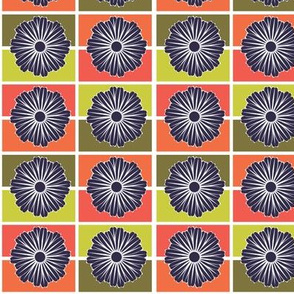 Picnic_Flowers_indigo