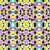 1-1-30_squares_2b  CITY TRAFFIC-ch