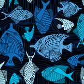 Rrrrroceanic_deep_sea_blue_bucketfeet_700__shop_thumb