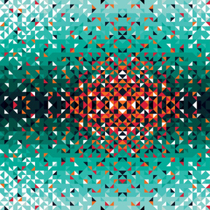 Triangles_Ombre_2_Starburst