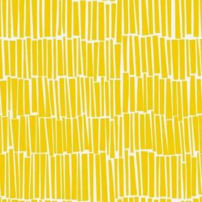 Barcode_mustard