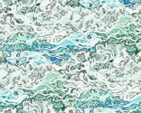 Final_ocean_waves_-_with_amended_darker_lines_thumb