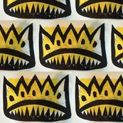 crown_print