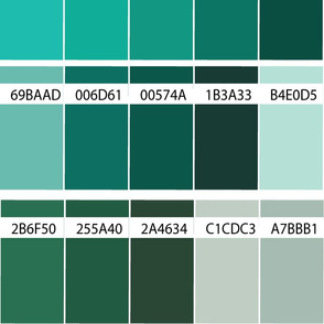 ColorMapBlueGreen-01_Miss Chiff Designs