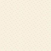 Rainbow_Confetti_Triangle_Dots_Mini