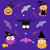 Cute_Halloween