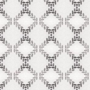 herringbone diamonds