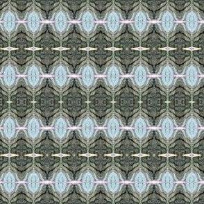 KRLGFabricPattern_24cv1