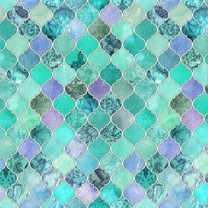 Rmint_moroccan_repeat_spoonflower_shop_thumb