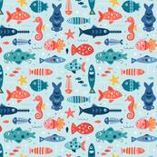 ocean_wildlife