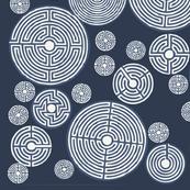 labyrinth_scarf_indigo