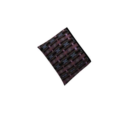 KRLGFabricPattern_69DBv4large
