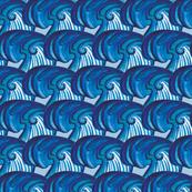 ChristineLynnJohansen-Bucketfeet-Oceans