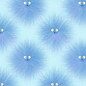 Hairy_Beastie_Aqua__Blue_
