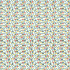 triangle_g_o_bleu_S