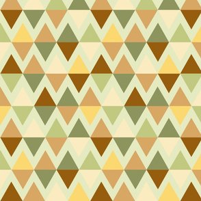 triangle_g_o_green_L