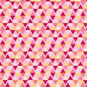 triangle_g_o_pink_M