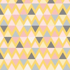 triangle_g_o_yelow_L