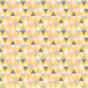 triangle_g_o_yelow_M