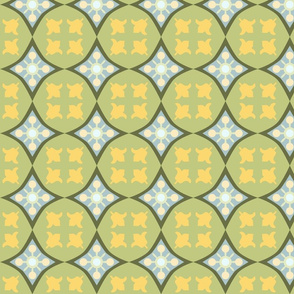 carreaux_de_ciment_tulip_green_M