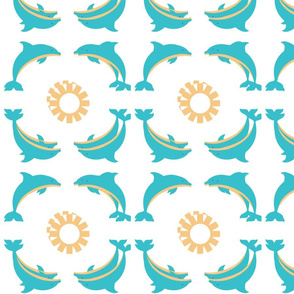 blue_dolphins
