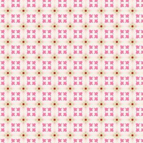 carreaux_de_ciment_tulip_pink_S