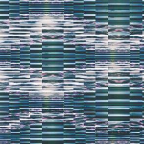 print_undewater_waves