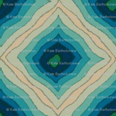 Rrocean_square_preview